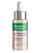 Somatoline Lift Effect Viso Plus Booster 30 ml