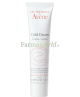 Avene Cold Cream 100 ml