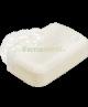 Avene Cold Cream Pane 100g