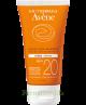 Avene Crema SPF 20 protezione media 50 ml