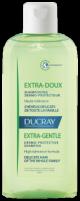 Ducray Shampoo extradelicato 300 ml