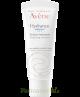 Avene Hydrance Emulsione Leggera 40ml