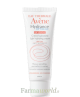 Avene Hydrance Optimale UV Leggera 40 ml
