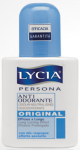 Lycia Hydro Spray Anti Odorante