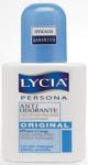 Lycia Hydro Spray Anti Odorante