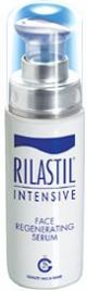 Rilastil Intensive Face Regenerating Serum 30ml