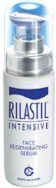 Rilastil Intensive Face Regenerating Serum 30ml