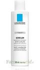 La Roche Posay Kerium AC Shampoo 200 ml