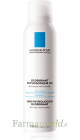 La Roche Posay Deo Physio Spray 150 ml