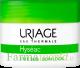 Uriage Hyseac Pasta Sos P 15 g