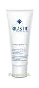 Rilastil Intensive Rassodante Viso/Collo 50ml