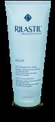 Rilastil Aqua Detergente viso idratante 200 ml