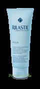 Rilastil Aqua Maschera viso idratante 75 ml