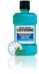 Listerine Collutorio Tartar Control 250 ml
