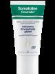 Somatoline Cosmetic Glutei 150 ml