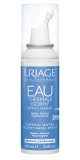 Uriage Isophy Spray Nasale 100 ml
