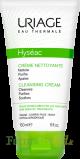 Uriage Hyseac Crema Detergente 150 ml