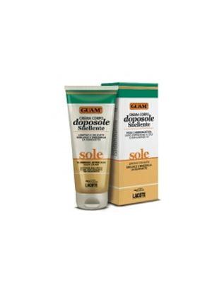 GUAM Sole Crema Doposole Anti-Cellulite 200 ml