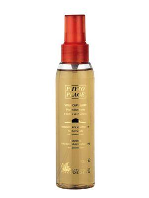 Phytoplage Voile Siero Protettivo Trasparente Capelli 125 ml