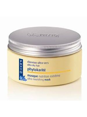 PhytoKaritè Maschera Nutrimento Estremo 200 ml