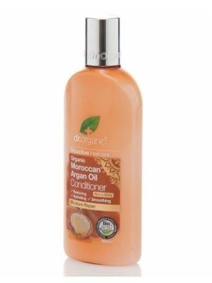 Dr. Organic Argan Balsamo 265 ml