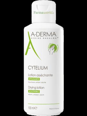 Aderma Cytelium Lozione 100 ml