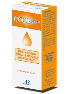 Colipax Integrat Gocce  20 ml