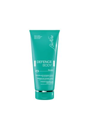 Bionike Defence Body Sculpt Rimodellante 200 ml