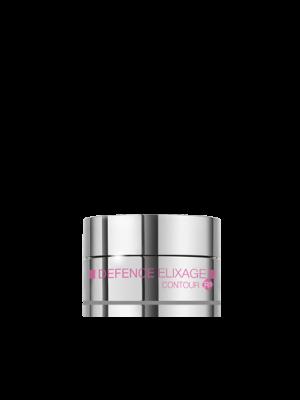 Bionike Defence Elixage Balsamo Occhi-labbra 15 ml