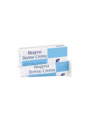 Biogena Dermo Crema Tubo 200 ml