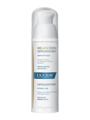 Melascreen depigmentante 30 ml