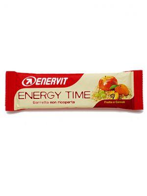 Enervit Energytime Frutta/Cereali 1 barretta