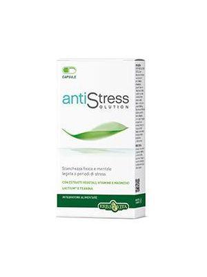 Erbavita Antistress 45 capsule