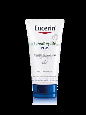 Eucerin UreaRepair Crema Mani 30 ml