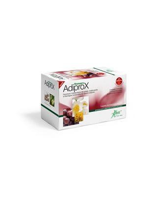 Aboca Fitomagra Adiprox Tisana 20 filtri