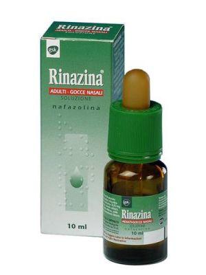 RINAZINA*AD GTT 10ML 10MG 0,1%