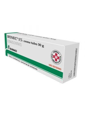 IFENEC*CREMA 30G 1%