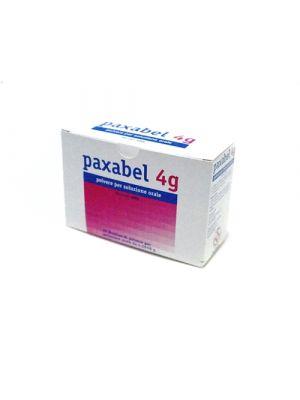 PAXABEL*OS POLV 20BUST 4G
