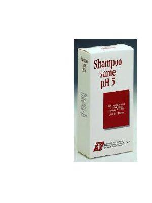 Same Shampoo Ph5 125ml