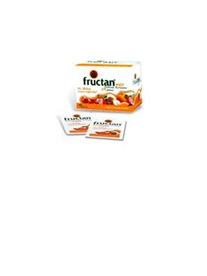 Fructan Classic 30bust 4g