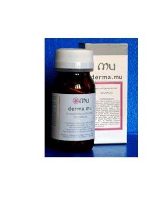 Derma Mu 50 Capsule