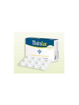 Midrolax 24 Compresse