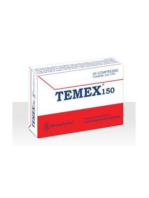 Temex 150 Compresse