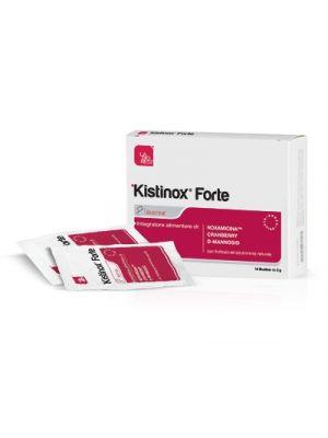 Kistinox Forte 14 Bustine