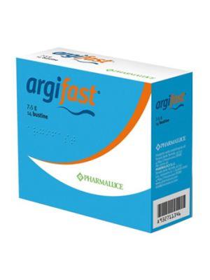 Argifast 14 Bustine