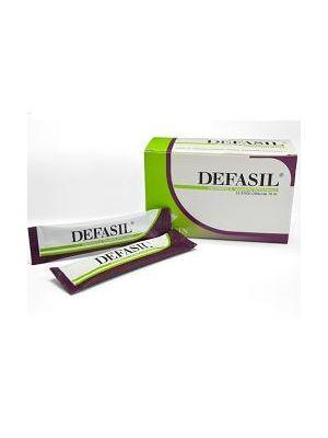 Defasil 12 Stick 10ml