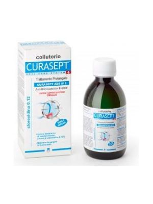 Curasept Ads Collut 0,12+gel