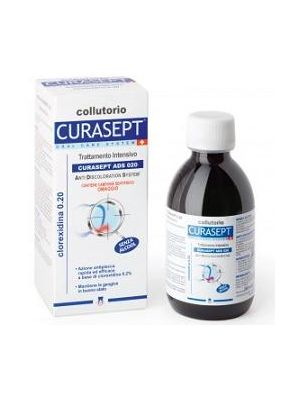 Curasept Ads Collut 0,20%+gel