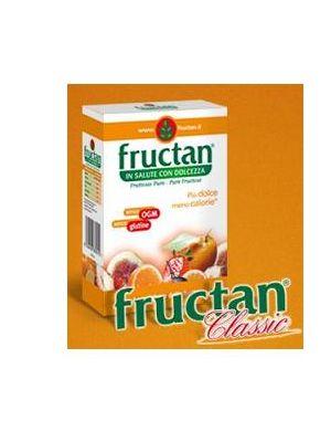 Fructan Classic 50bust