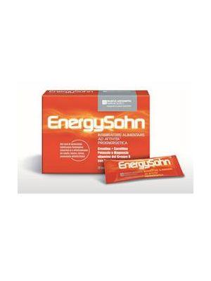 Energysohn 12 Bustine